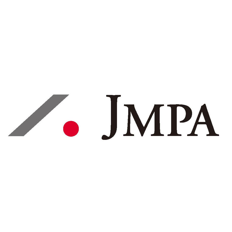 jmp_mark_0411_ページ_1