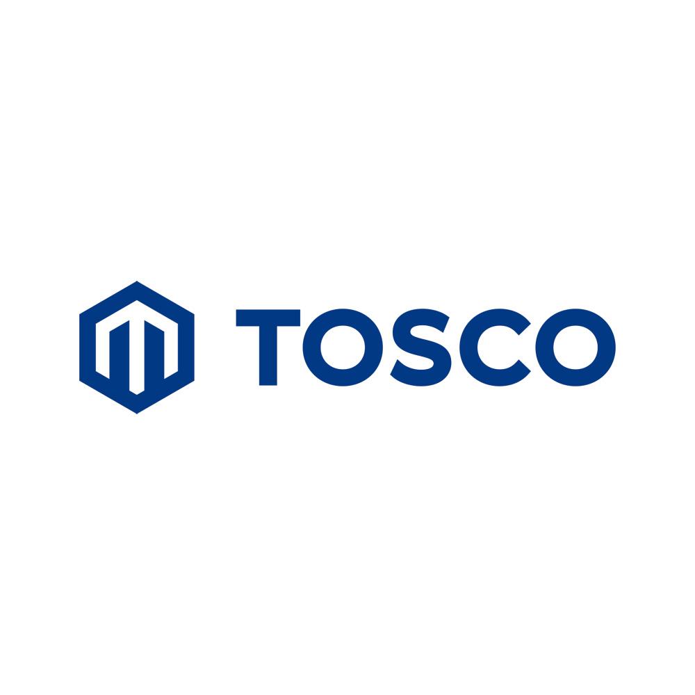 tosco_logo_fix